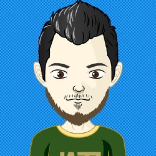 User Avatar of ivanov