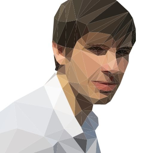 User Avatar of Alexander Tsymbaluk