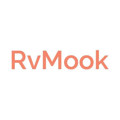 User Avatar of Rick van Mook
