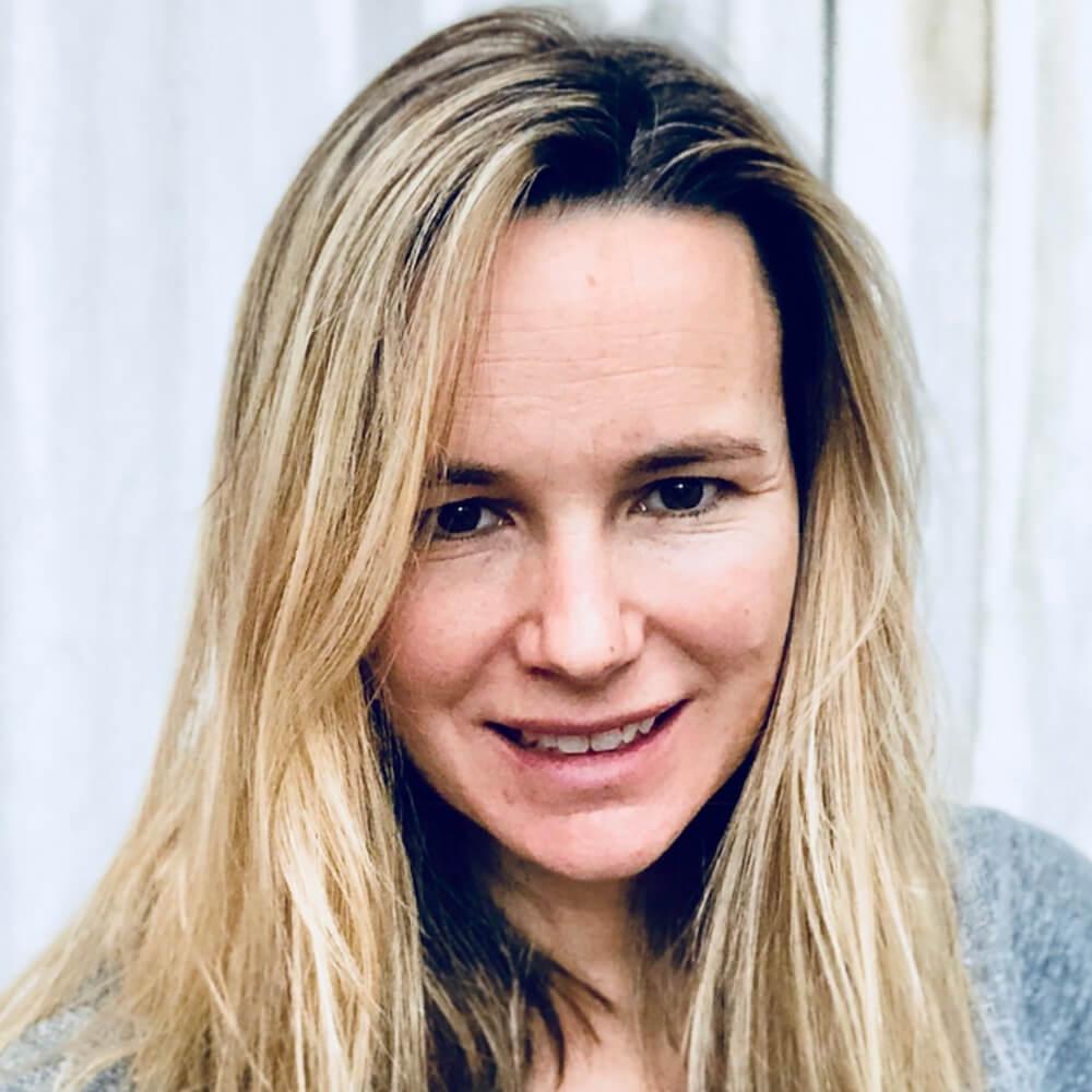 Chloe Vine