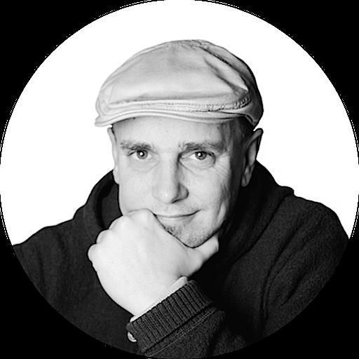 User Avatar of Norbert Mesch