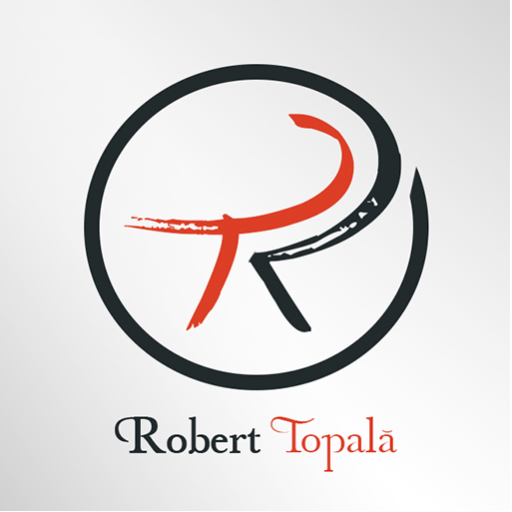 User Avatar of Robert Topala