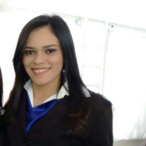 User Avatar of Camila Vilarinho