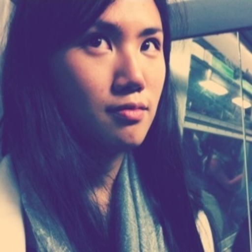 User Avatar of Tricia Ling