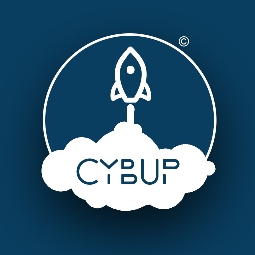 User Avatar of Cybup