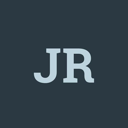 User Avatar of JR Cologne