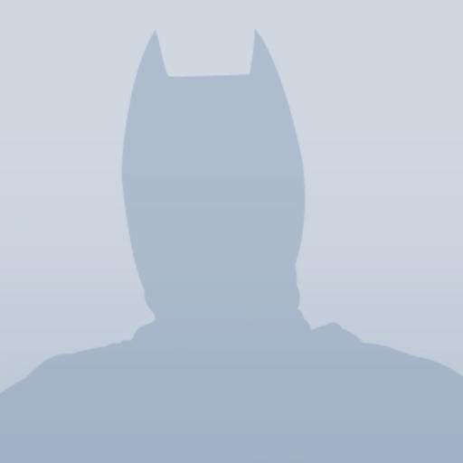 User Avatar of massimo