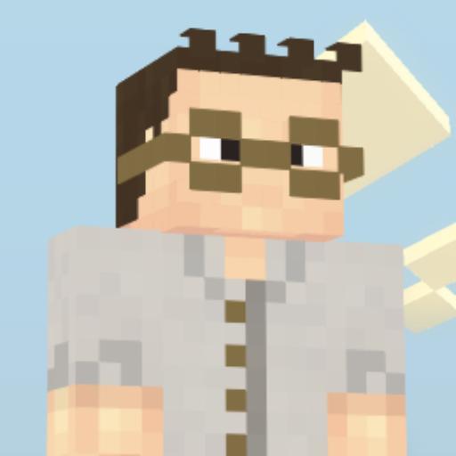 User Avatar of William Malo
