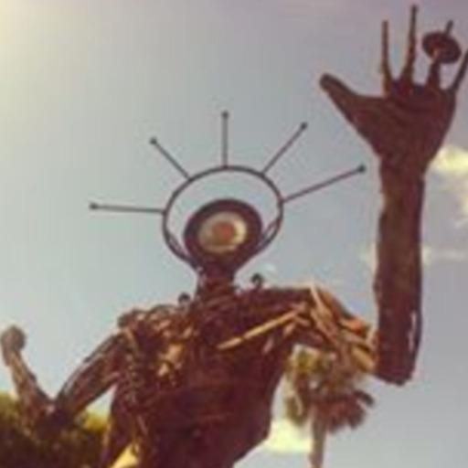 User Avatar of Alessandro Falchi