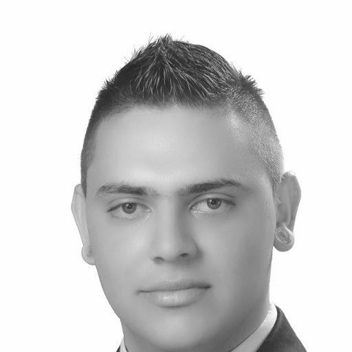 User Avatar of Cristian Gartner