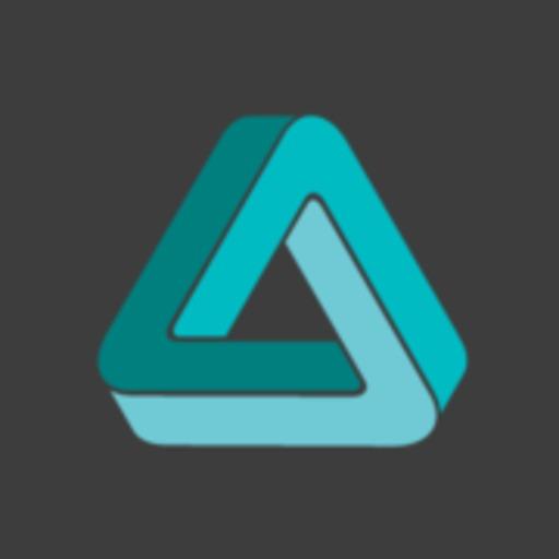User Avatar of Lance Knadle