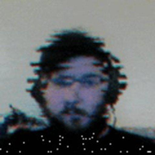 User Avatar of Conlin Durbin