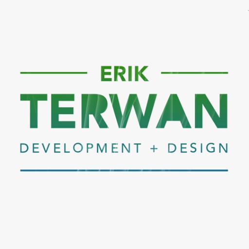 User Avatar of Erik Terwan
