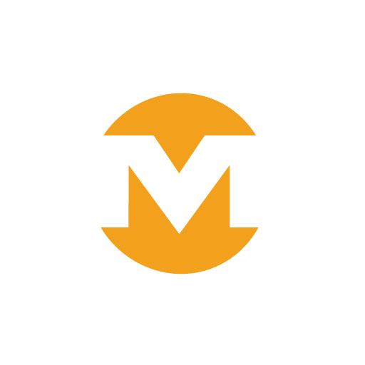 User Avatar of Morningtrain