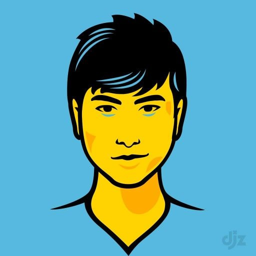 User Avatar of Kevin Tjiåm
