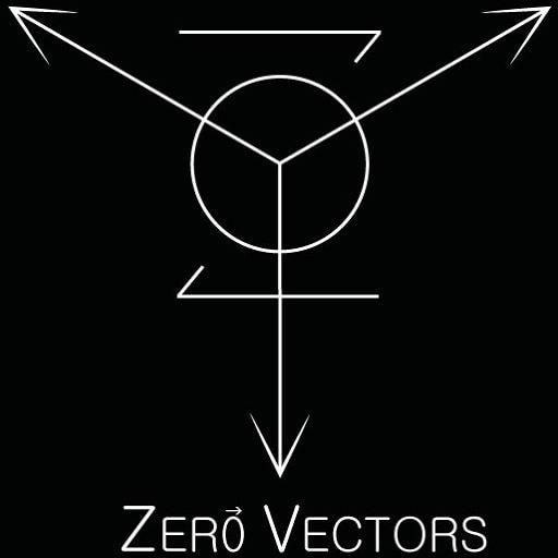 User Avatar of Zero Vectors