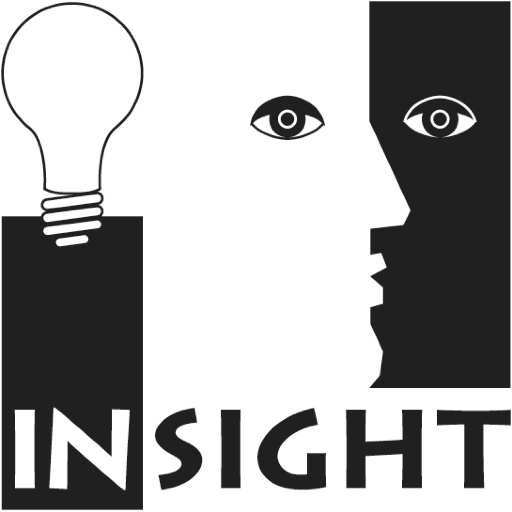 User Avatar of InSightGraphics
