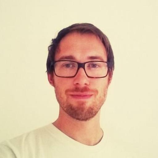 User Avatar of Sam Markiewicz
