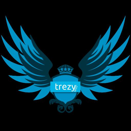 User Avatar of Trezy