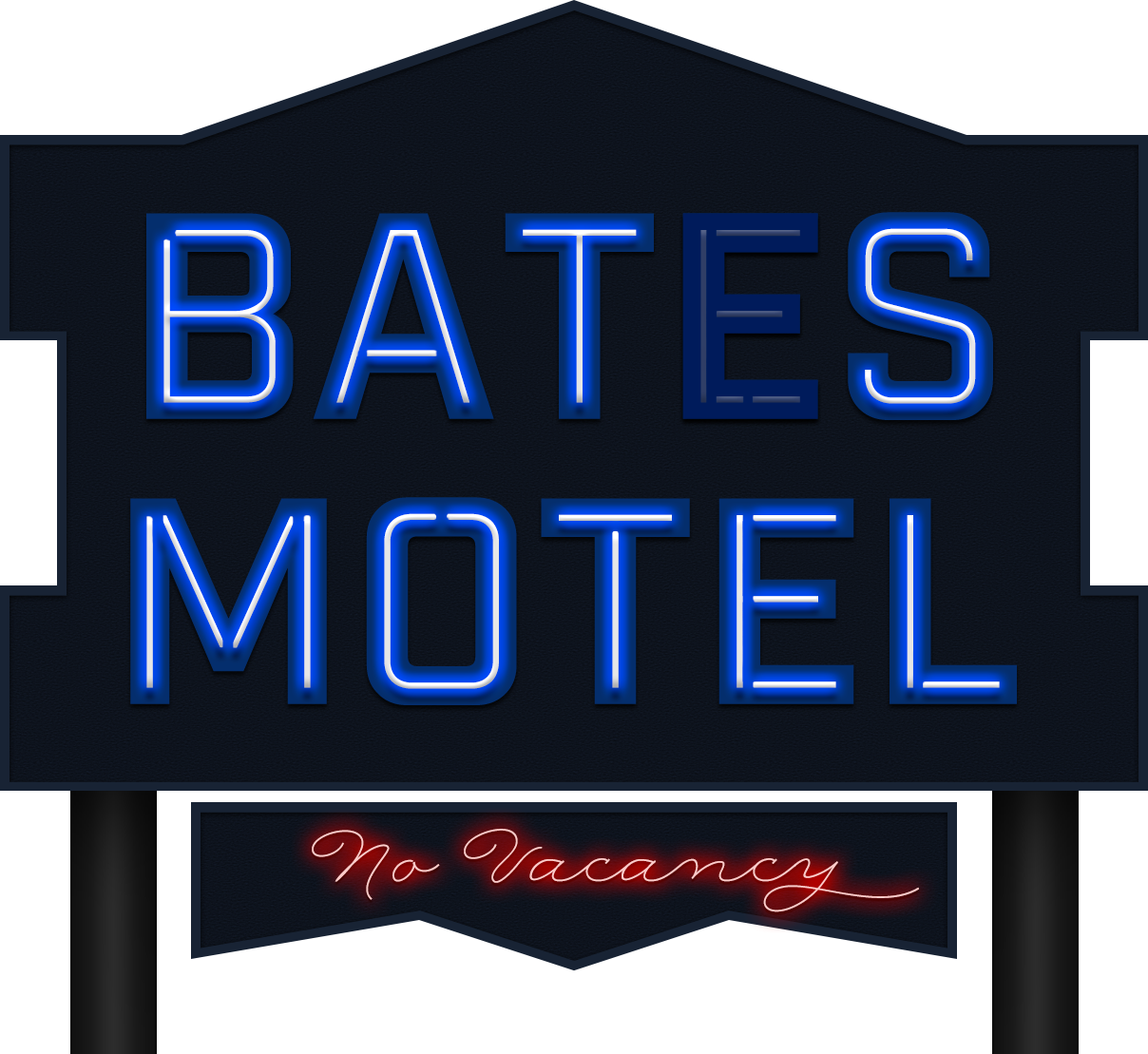 View Full Demo And Project Files For Bates Motel Flicker Sign. Performance Test Engineer Rent Manager Login. Best Financial Planners Veteran Student Loans. Vail Ski In Ski Out Hotels Why Back Up Files. Guard Recruiting Assistance Program. Reseller Hosting Unlimited Bandwidth. Beauty Schools In Bakersfield. Master Supply Chain Management. Mortgage Broker Minneapolis Peterbilt Of Ct