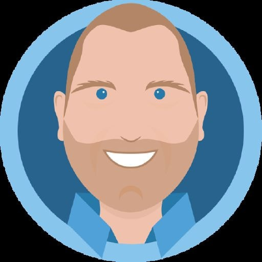 User Avatar of Chris Ellinger
