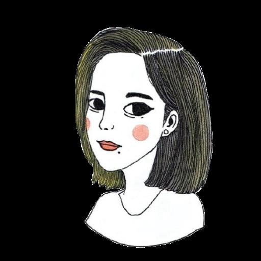 User Avatar of María