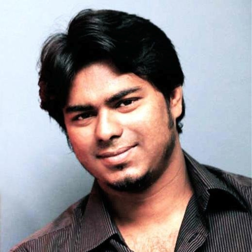 User Avatar of Nazmul Hasan Rupok