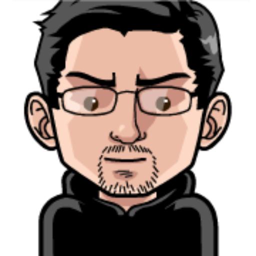 User Avatar of Cyril Vmd