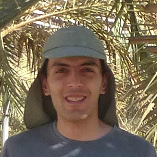 User Avatar of Hovhannes Babayan