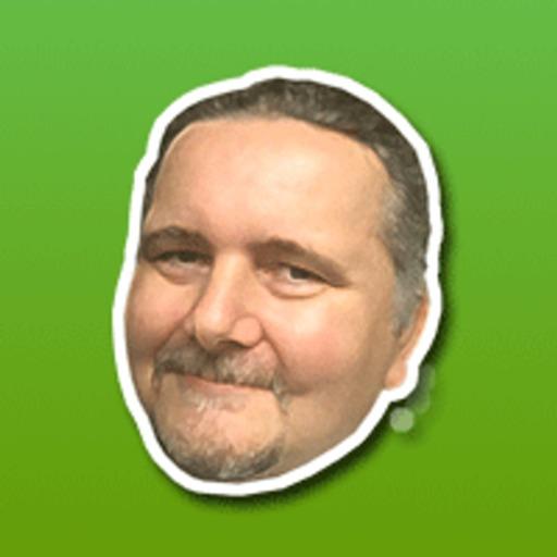 User Avatar of Robert Gage-Smith