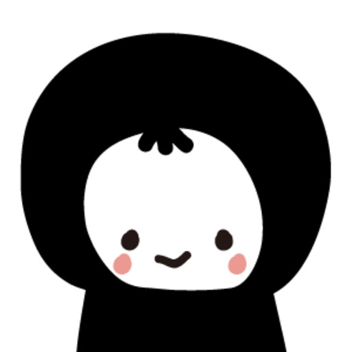 User Avatar of kurokoroll