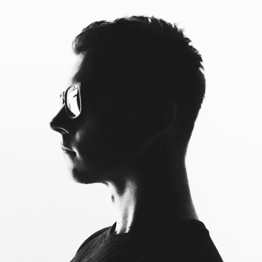 User Avatar of Matt D. Smith