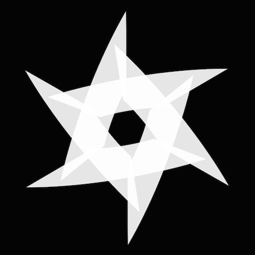 User Avatar of SamsaraJS