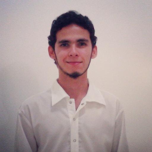 User Avatar of Gabriel Prates