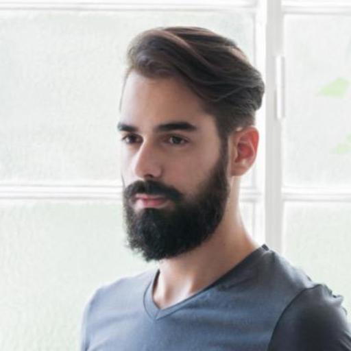 User Avatar of Tiago Alexandre Lopes
