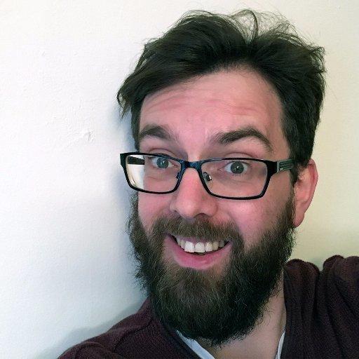 User Avatar of Brett Jephson