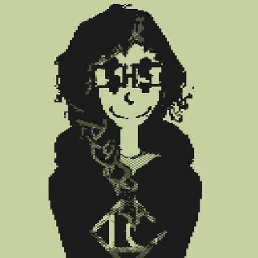 User Avatar of LantareCode