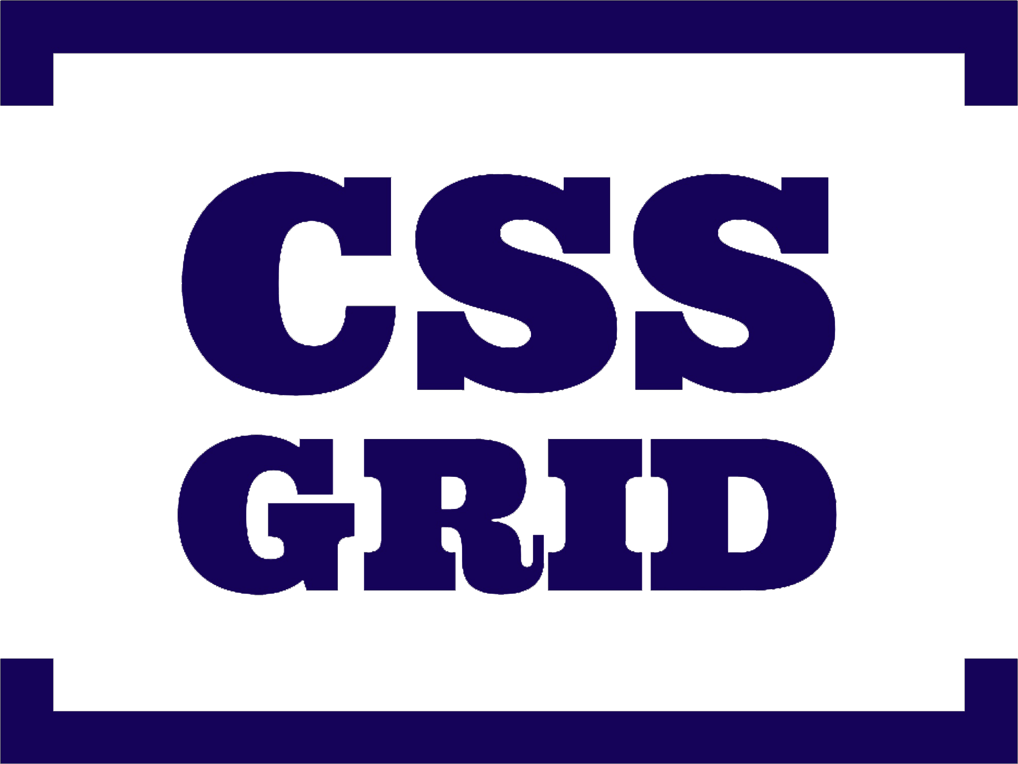 Things ive learned about css grid layout css tricks malvernweather Images