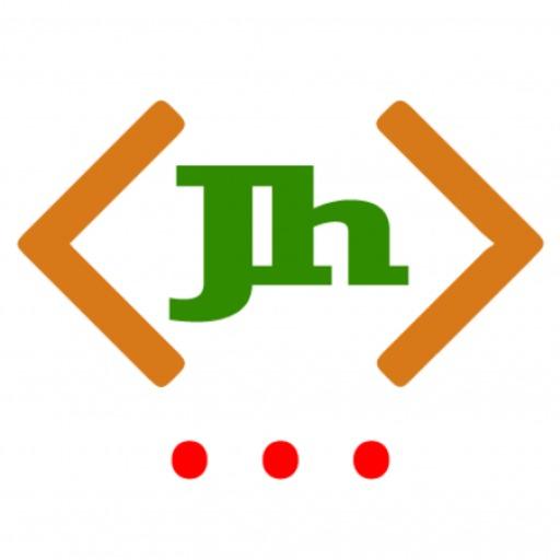 User Avatar of JhWebDev