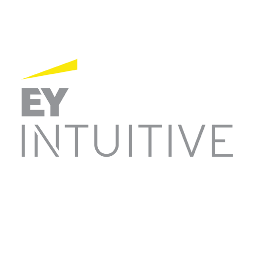 User Avatar of EY-Intuitive
