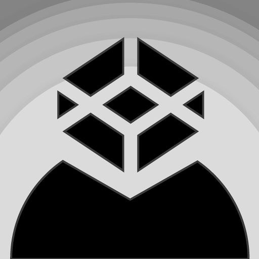 User Avatar of mo