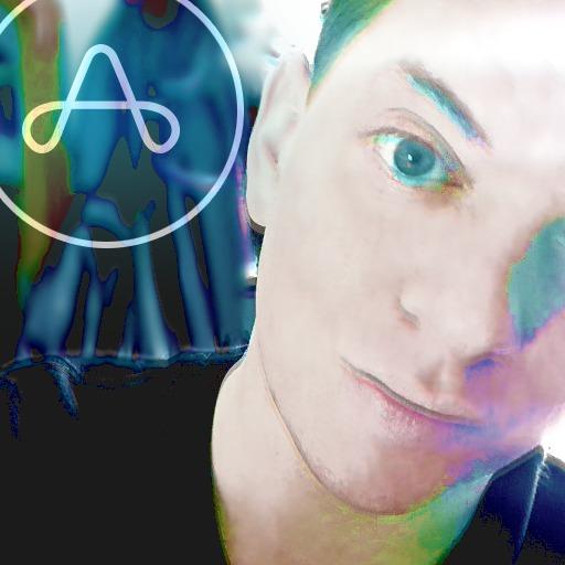 User Avatar of Brian Howard