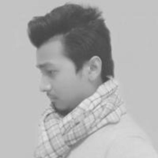User Avatar of Prashant M.  Shrestha