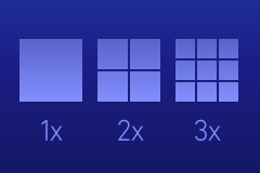 Pixel Density Demystified - Article