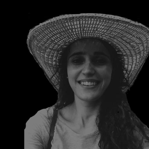 User Avatar of Gerta Xhepi