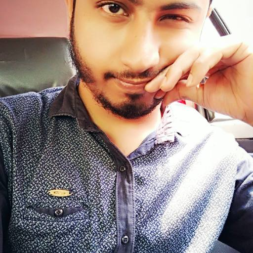 User Avatar of Md Nahidul Islam