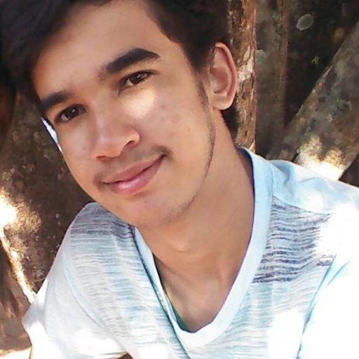 User Avatar of João Víctor de Oliveira Santos