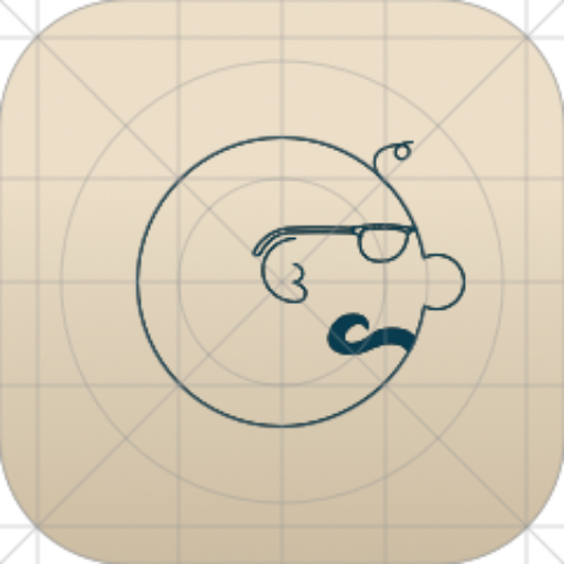 User Avatar of Nick Hehr