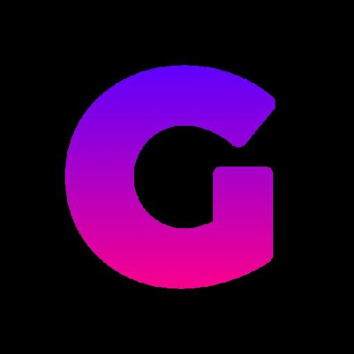 User Avatar of Gohluke