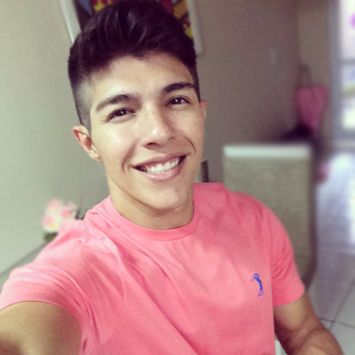 User Avatar of Bruno Rodrigues